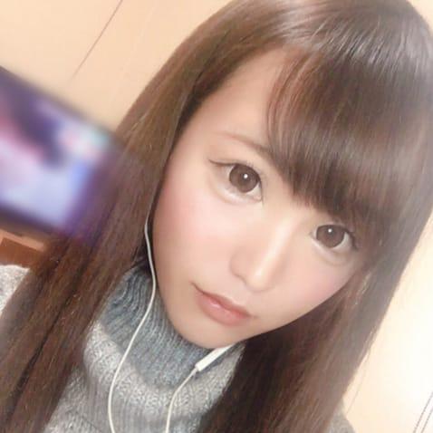 ありす【20歳の黒髪Gカップ美少女!】 | 姫コレクション 高崎・前橋店(高崎)