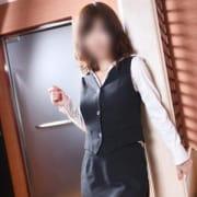 ミミ | OfficeRoom高崎店(高崎)
