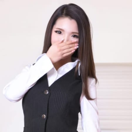 アイミ【単体AV女優★】 | OfficeRoom高崎店(高崎)