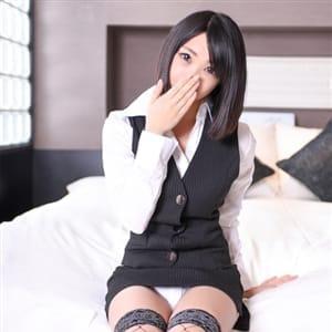 シュウ【  妹系ロリフェイス★】 | OfficeRoom高崎店(高崎)