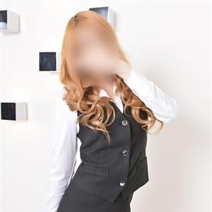 トワ【超絶激カワ美少女!!】 | OfficeRoom高崎店(高崎)