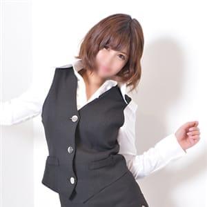 ナナミ【圧巻のGカップ☆】 | OfficeRoom高崎店(高崎)