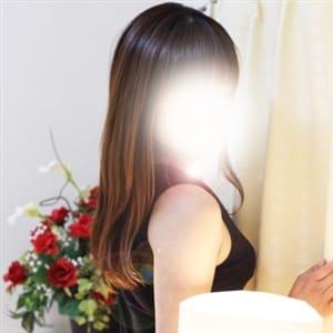 園田つばさ【乱れ潮吹きの受身美人妻※電マで】 | 松戸人妻花壇(松戸・新松戸)