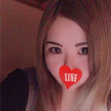 まや【スレンダー系19歳☆】   千葉サンキュー(千葉市内・栄町)