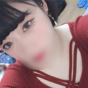 ひまわり【♡恋のおっぱいBOM】   千葉サンキュー(千葉市内・栄町)