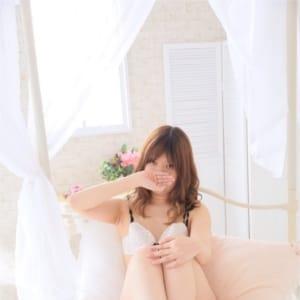 ゆずな【スレンダーAF嬢、見参☆】   千葉サンキュー(千葉市内・栄町)