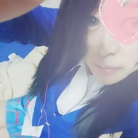 イオ【☆細身のいい女♪☆】   千葉サンキュー(千葉市内・栄町)