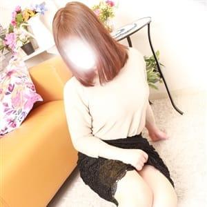 りら【ぷるぷる色白美乳♪可愛いイチャ】 | 千葉人妻花壇(千葉市内・栄町)