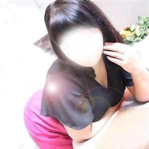 ちな【そそる魅惑の唇☆キスから始まる】 | 千葉人妻花壇(千葉市内・栄町)