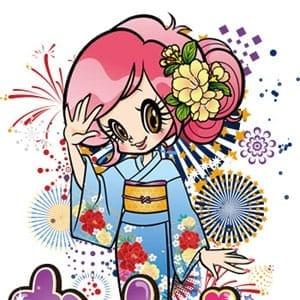 一千花(いちか)【スポーツ少女が風俗で開花!!】 | 柏なでし娘(柏)