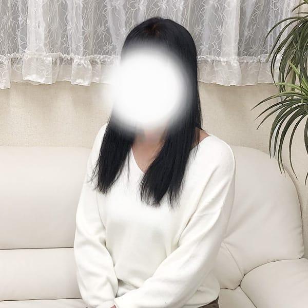 優香里【貴方のいいなり妻】   西船橋 ムンムン熟女妻(西船橋)