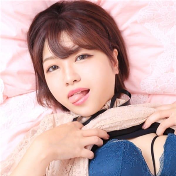 ふみ 【現役女子大生セクシー女優】 | [24時間営業]ワンダーホール(西船橋)