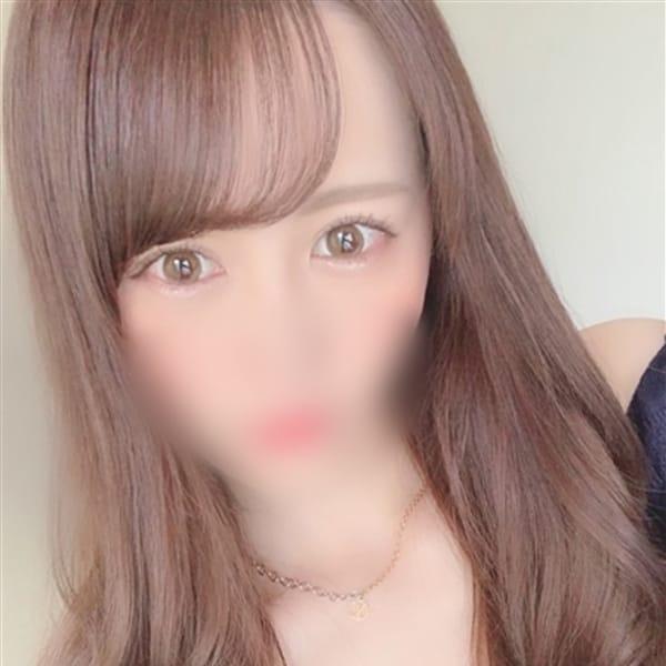 ひめ 【☆清楚美女☆】 | [24時間営業]ワンダーホール(西船橋)