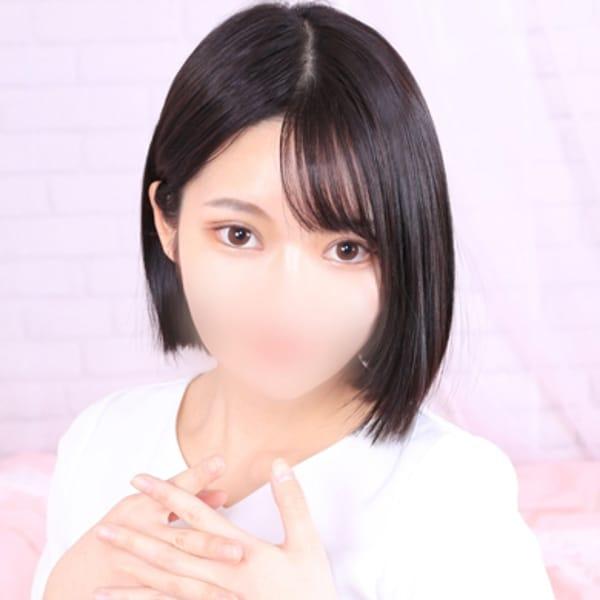 りりこ【☆純情Pure美少女☆】 | [24時間営業]ワンダーホール(西船橋)