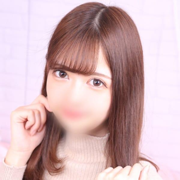 ゆうみ【☆正統派美女☆】 | ワンダーホール24(西船橋)