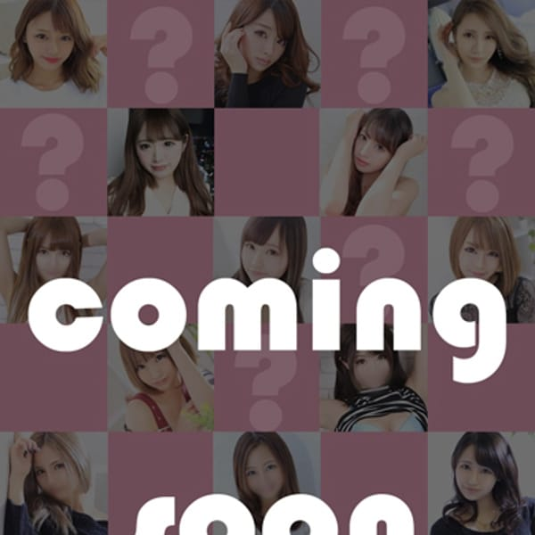 りょうか [RYOUKA]【8頭身の美少女】 | ワンダーホール24(西船橋)