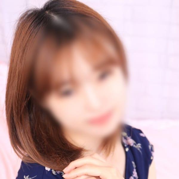 みすず【☆綺麗スレンダー☆】 | ワンダーホール24(西船橋)