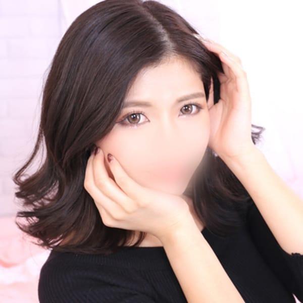 ひとみ【ドキドキ☆お色気美人】 | ワンダーホール24(西船橋)