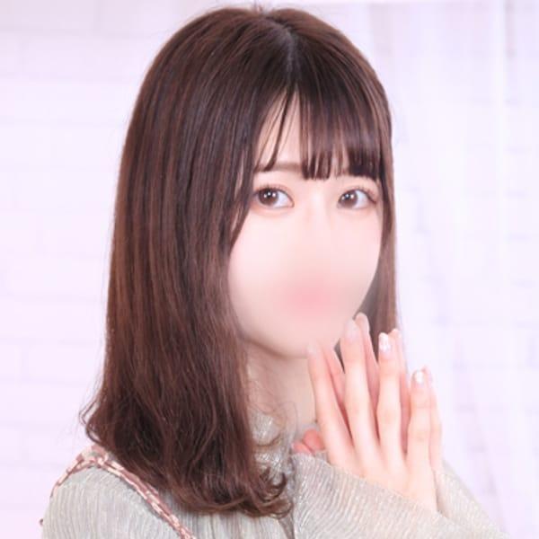 りこ【清楚系おっとり美女】 | ワンダーホール24(西船橋)