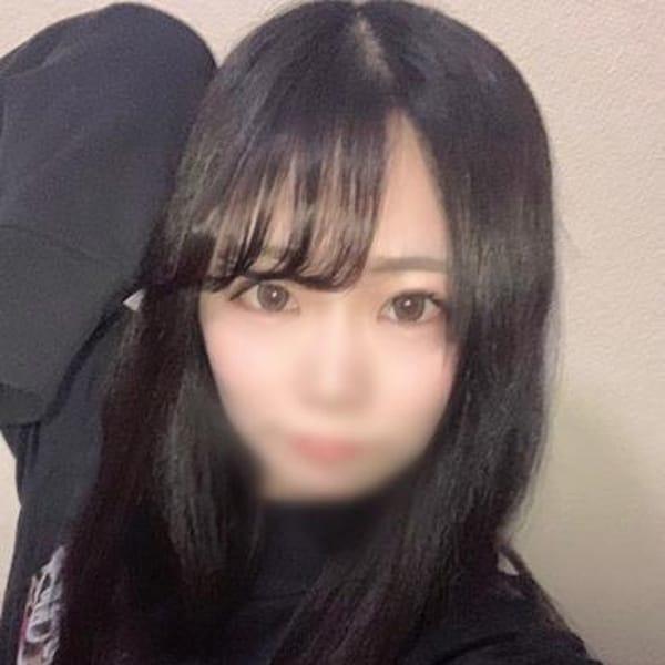 りつ 【AFOK!!黒髪美body】 | ワンダーホール24(西船橋)