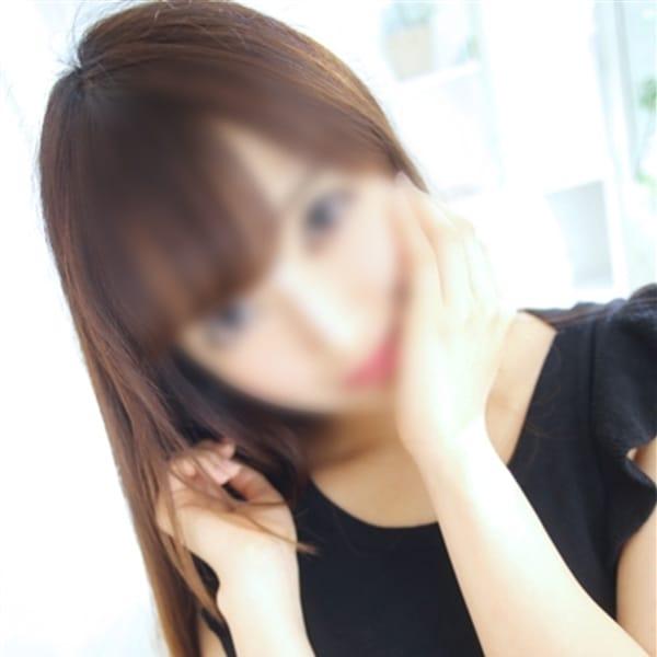 うみ【ビンカン♡子猫ちゃん】 | [24時間営業]ワンダーホール(西船橋)