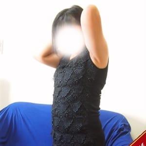 のぞみ | 桃色奥様~松戸の情事~(松戸・新松戸)