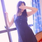 なぎさ | 桃色奥様~松戸の情事~(松戸・新松戸)