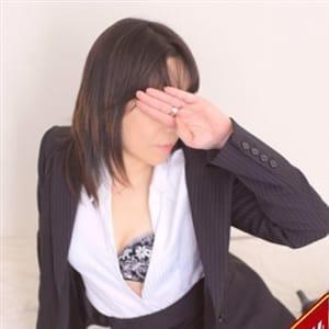 みずき | 桃色奥様~松戸の情事~(松戸・新松戸)