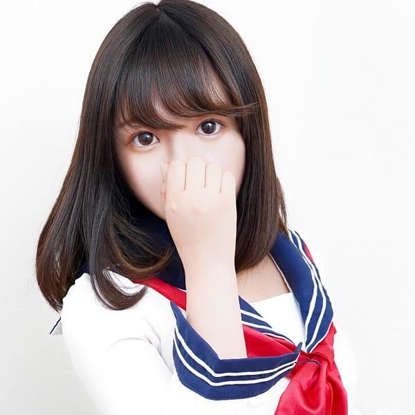 かなみ【ふんわりEカップ巨乳】 | 美少女制服学園クラスメイト千葉・船橋校(西船橋)