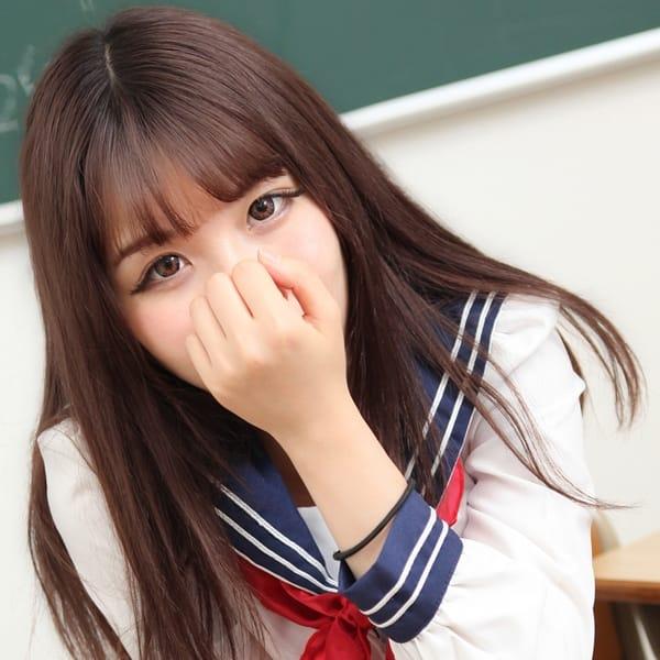 のの【スタイル抜群の美少女】 | 美少女制服学園クラスメイト千葉・船橋校(西船橋)