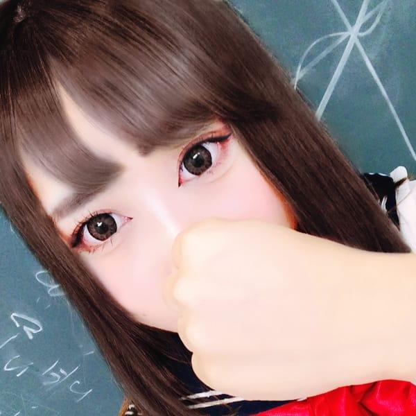 さくら【S級ルックスのキレカワ美少女】 | 美少女制服学園クラスメイト千葉・船橋校(西船橋)