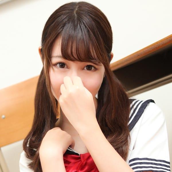 じゅん【超ド級の変態ちゃん♪】 | 美少女制服学園クラスメイト千葉・船橋校(西船橋)