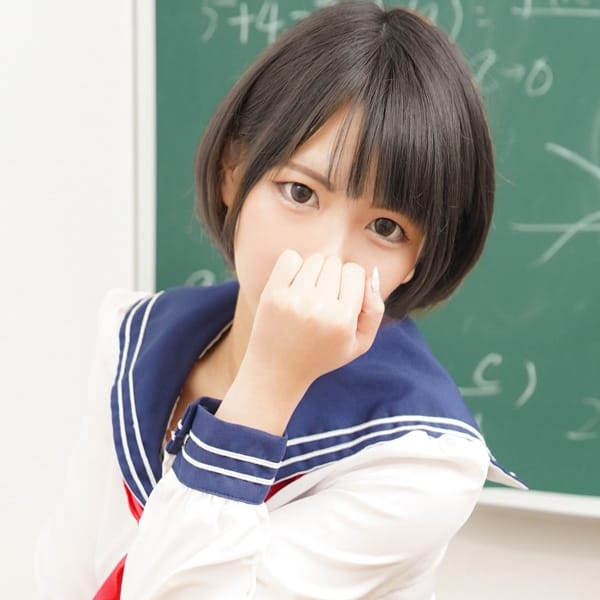 かずは | 美少女制服学園クラスメイト千葉・船橋校(西船橋)