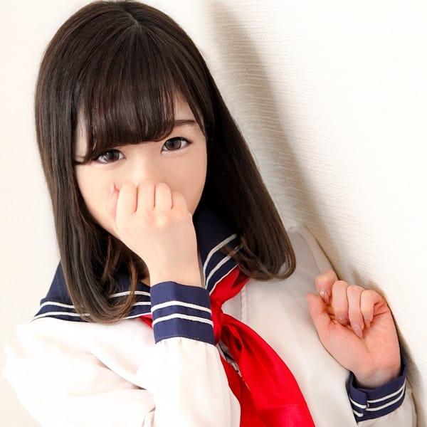 ななせ | 美少女制服学園クラスメイト千葉・船橋校(西船橋)