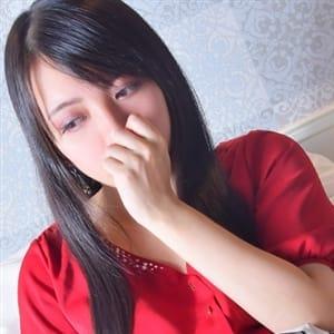とうこ【エキゾチック美人】 | 秘密倶楽部 凛 船橋本店(西船橋)