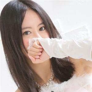 かんな【魅惑のLADY】 | 秘密倶楽部 凛 船橋本店(西船橋)