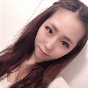カルタ【近日体験入店予定】 | 秘密倶楽部 凛 船橋本店(西船橋)