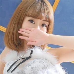 クララ【11/26体験入店!!】 | 秘密倶楽部 凛 船橋本店(西船橋)