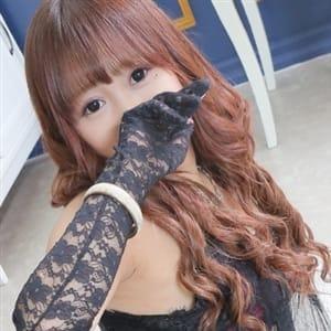 ゆの【敏感・美白・全身性感帯!】 | HIMITSU CLUB RIN FUNABASHI(西船橋)