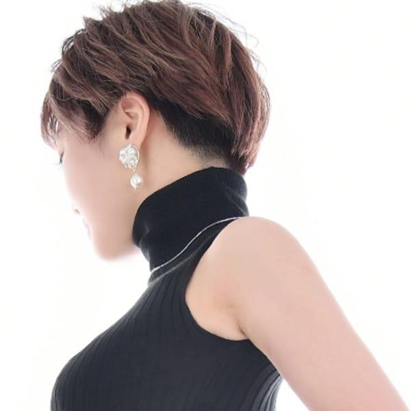 ちはる【セクシー&キュート】 | 秘密倶楽部 凛 船橋本店(西船橋)
