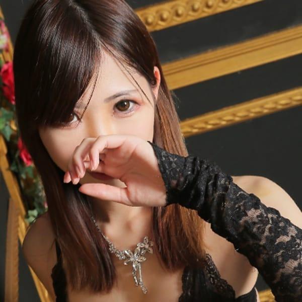 ゆうな【甘い魅惑の香り】 | 秘密倶楽部 凛 船橋本店(西船橋)
