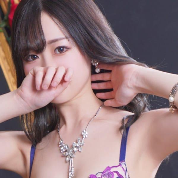 ゆき【Eパイスレンダー】 | 秘密倶楽部 凛 船橋本店(西船橋)