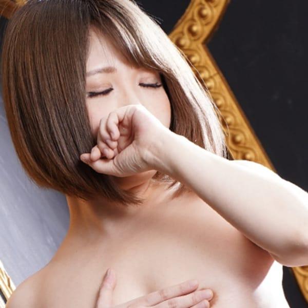ひまり【超エロマックス女子!!】 | 秘密倶楽部 凛 船橋本店(西船橋)