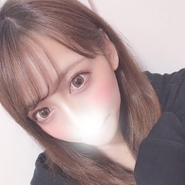 LaLa【5/27体験入店!】 | 秘密倶楽部 凛 船橋本店(西船橋)