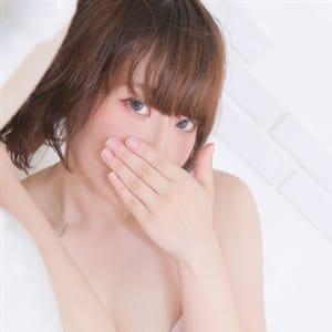 しのあ【胸騒ぎの予感・・・】 | 秘密倶楽部 凛 船橋本店(西船橋)
