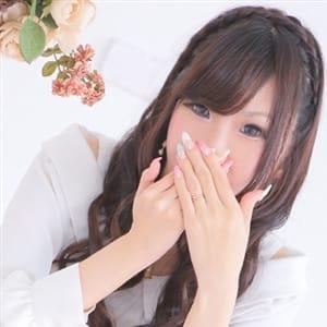 美麗【悶絶を貴方に】 | 秘密倶楽部 凛 船橋本店(西船橋)