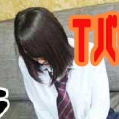 まこ【佐々木希ですね♪】 | T-BACKS てぃ~ばっくす(千葉市内・栄町)