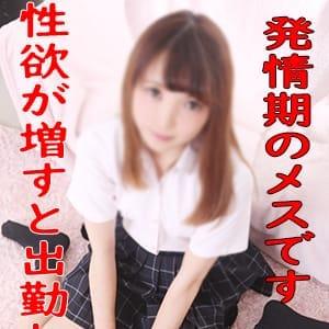 りか【女だってムラムラする】 | T-BACKS てぃ~ばっくす(千葉市内・栄町)