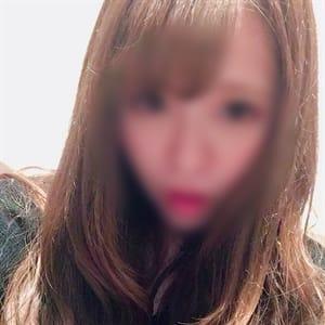 れみ【愛嬌抜群❤恋人系娘】 | Royal Beauty Health クレオパトラ(市原)