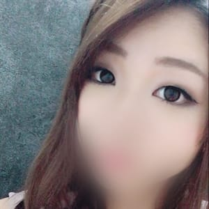 いづみ【未経験スレンダー娘】 | Royal Beauty Health クレオパトラ(市原)